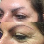 clare-microblading